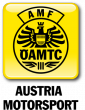 amf-logo_3d_4c_deutsch_small